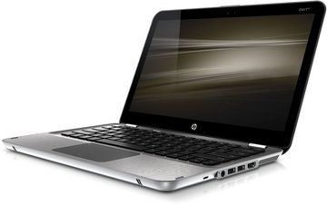 Test HP Envy 13