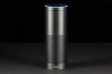 Test Amazon Echo