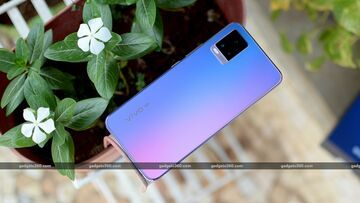 Vivo V20 Pro Review : List of Ratings, Pros and Cons