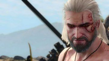 Test The Witcher 3 : Hearts of Stone