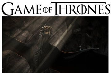 Test Game of Thrones Episode 3 : The Sword in the Darkness