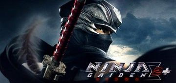 Test Ninja Gaiden Sigma 2 Plus