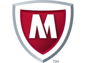 McAfee Internet Security 2017 Review : List of Ratings, Pros and Cons