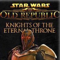 Test Star Wars The Old Republic