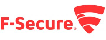 Test F-Secure Freedome
