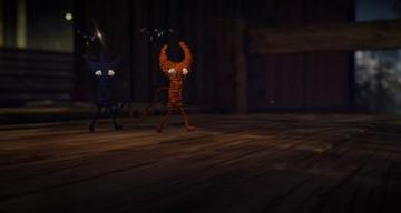Test Unravel 2