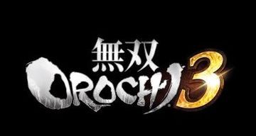 Test Warriors Orochi 4