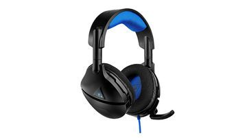 Test Turtle Beach Stealth 300