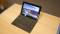 Test Lenovo Tablet 10