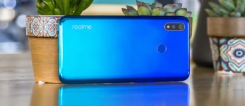 Realme 3 Review : List of Ratings, Pros and Cons