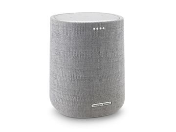 Test Harman Kardon Citation One