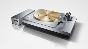 Dreher /& Kauf DK-DEPS24CS Accessoire pour Plateforme Audio