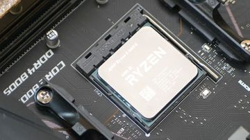 AMD Ryzen 3 3100 Review : List of Ratings, Pros and Cons
