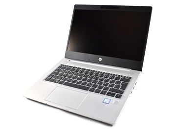 HP ProBook 430 G7 Review : List of Ratings, Pros and Cons