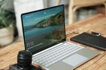Test Microsoft Surface Laptop Go