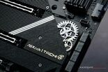 Asrock Z590 Review