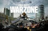 Test Call of Duty Warzone