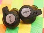 Test Jabra Elite Active 65t