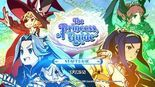 Test The Princess Guide